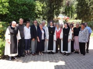 Laïcs Associés - Juin 2012