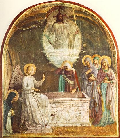 resurrection-fra-angelico-417