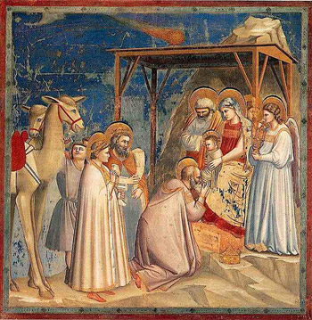 adoration-des-mages-giotto-350