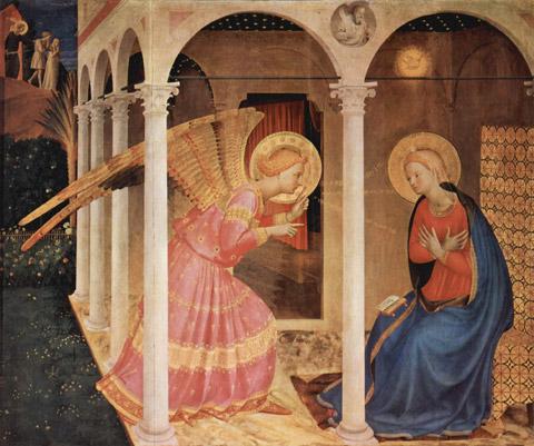 Fra_Angelico_Cortone-480