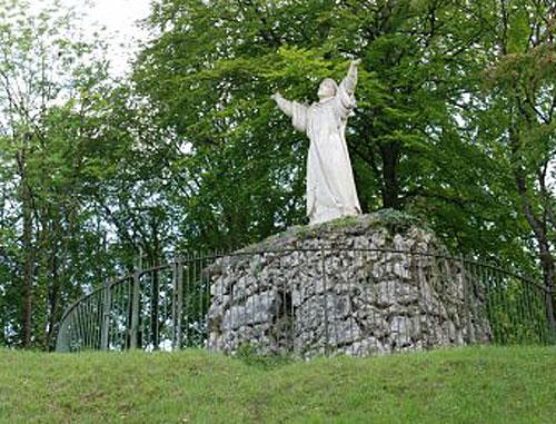 StBernard-Clairvaux-1