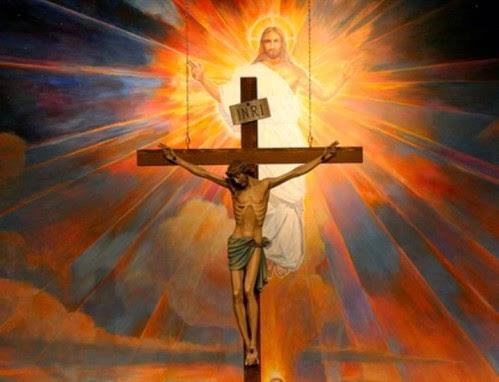 christ-croix-glorieuse