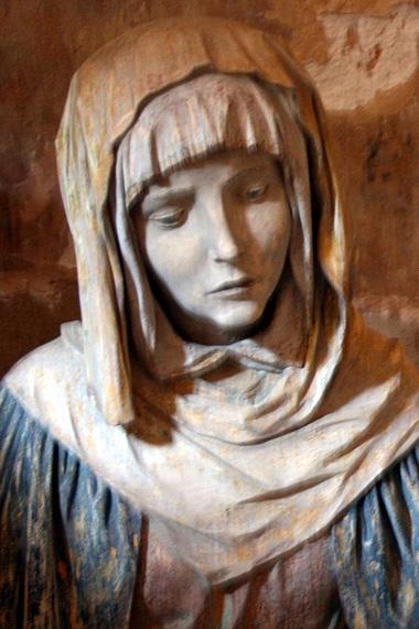 sainte-marie-salome-380