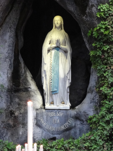 ImmaculeeConception-360