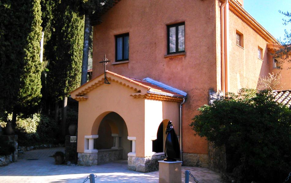 abbaye-160319-2