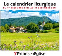 calendrier-liturgique-2016-2017-1