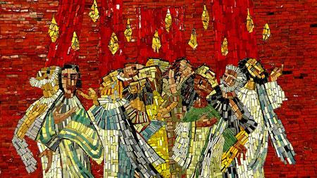 Pentecote-mosaic-450