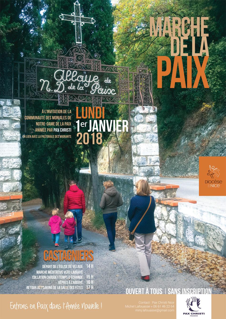 2018-01-01-Pax-Christi