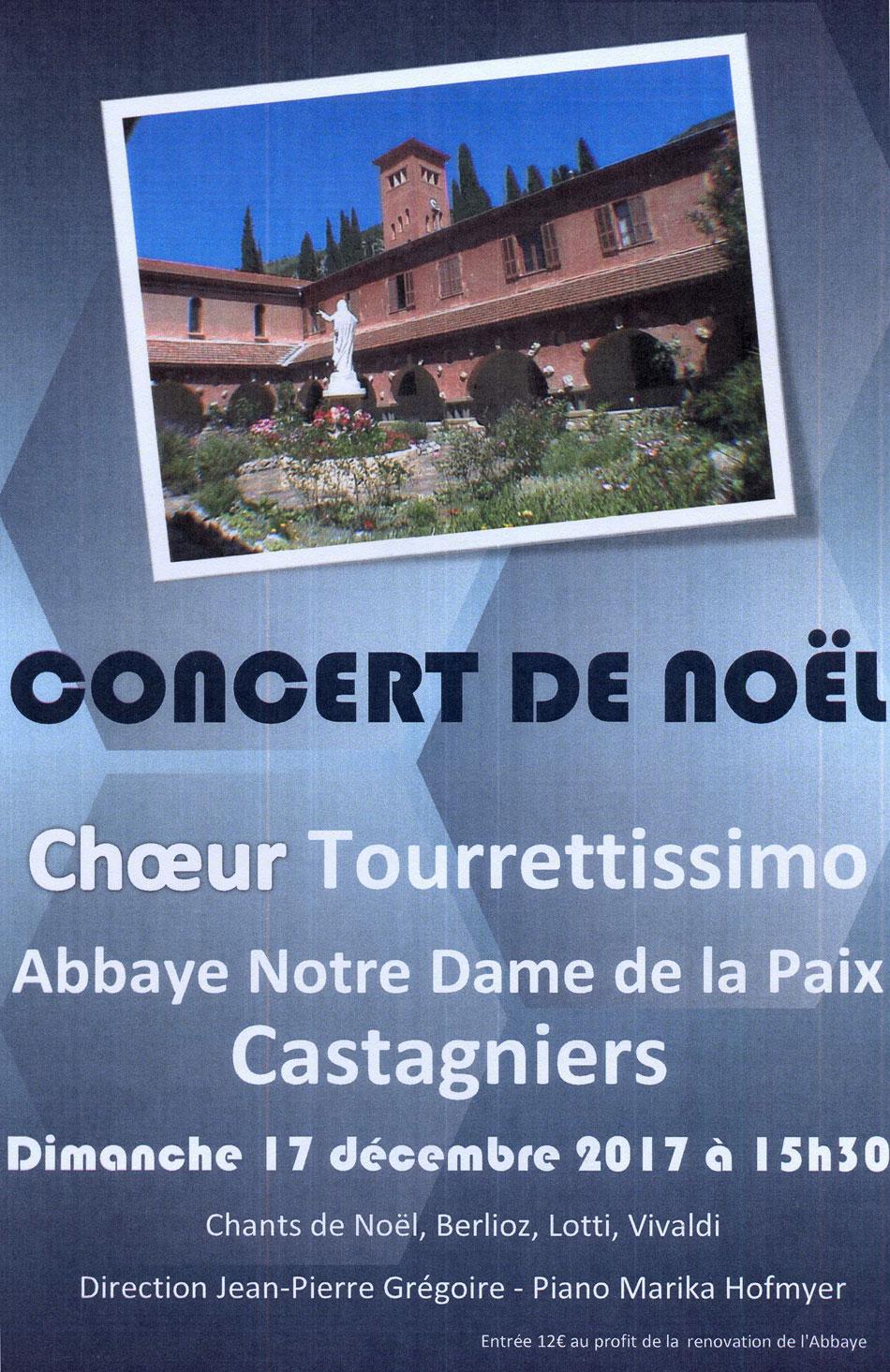 Concert-2017-12-17
