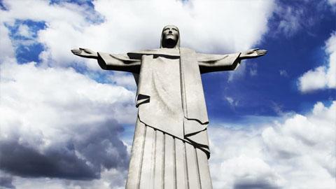 Christ-Rio-480