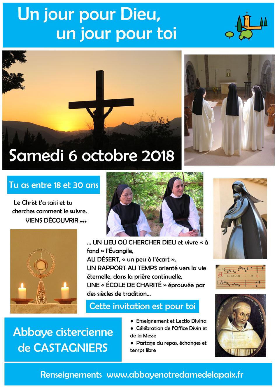 6-octobre-2018-CASTAGNIERS-950