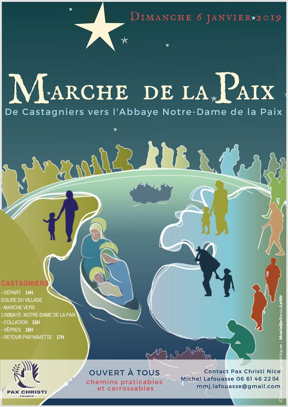 Affiche-2019-marche-pour-la-paix-950
