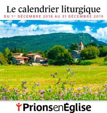 Calendrier_liturgique_2019-1