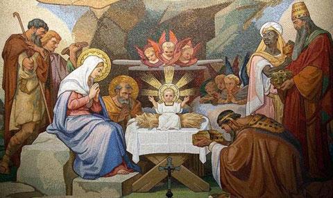 naissance-jesus-480