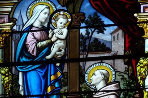 saint-bernard-marie-jesus-480