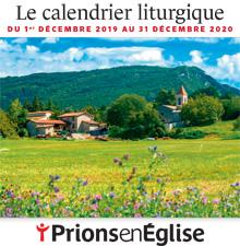 Calendrier_liturgique_2020-1