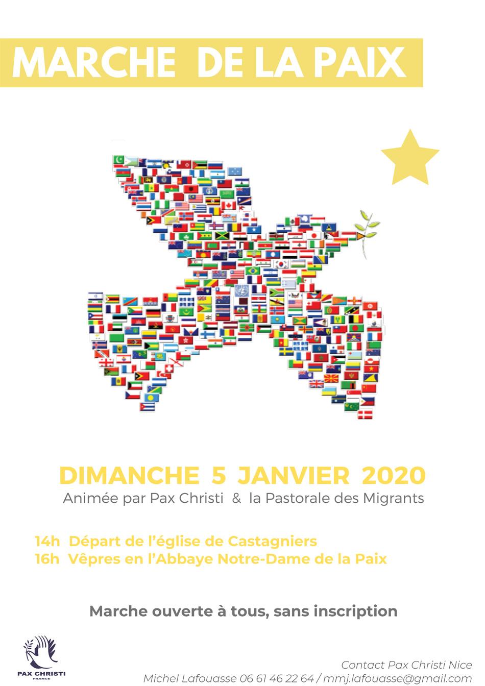 Marche-de-la-paix-2019