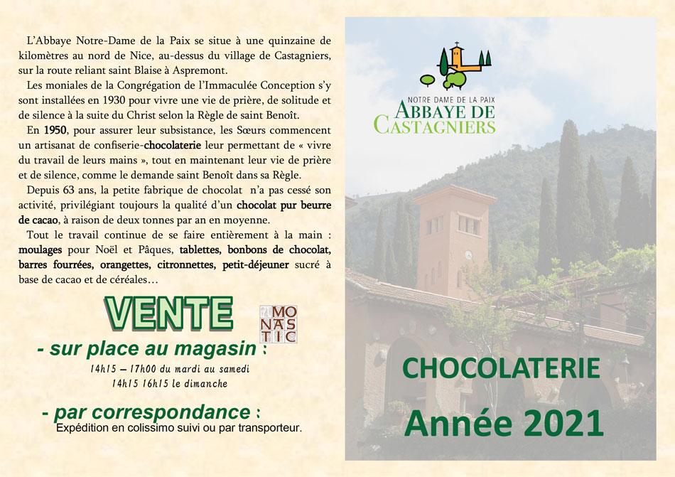 Depliant-annee-2021-04-1